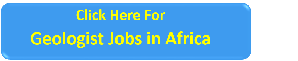 Geologists Jobs in Africa