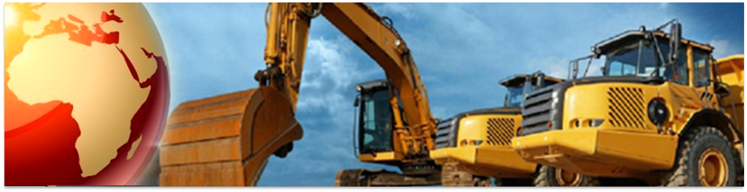 Offering your business Mining Africa Payroll and Geologists jobs in Africa